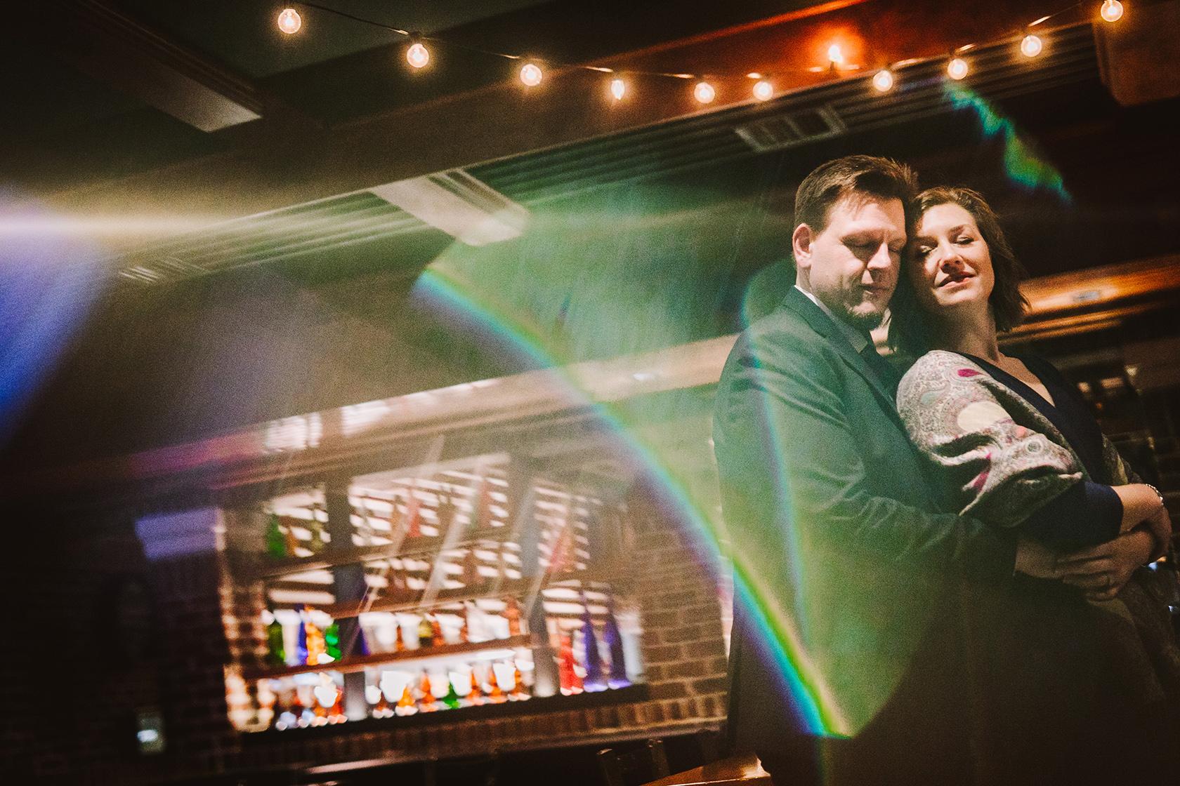 Matt&Kate-108.JPG
