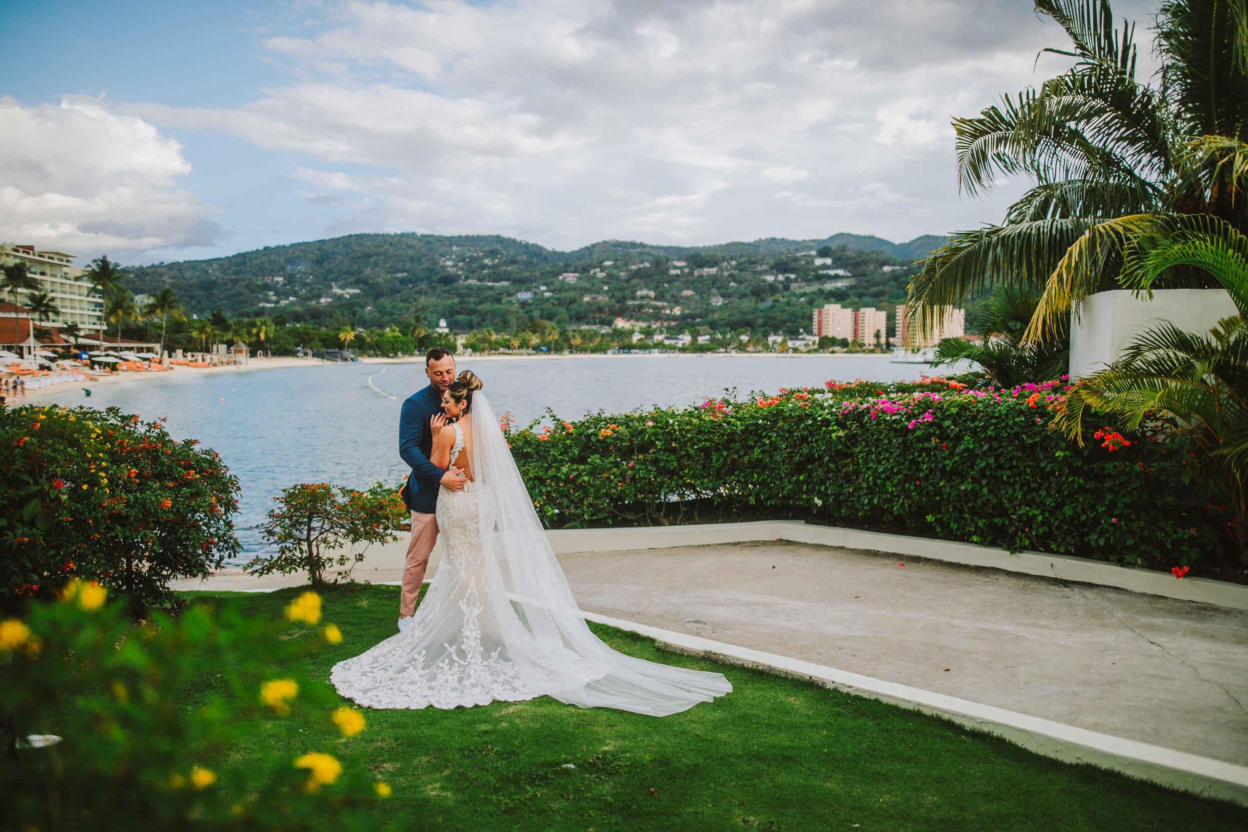 destination, Wedding, photographer, jamaica, perfect, ocho rios resort
