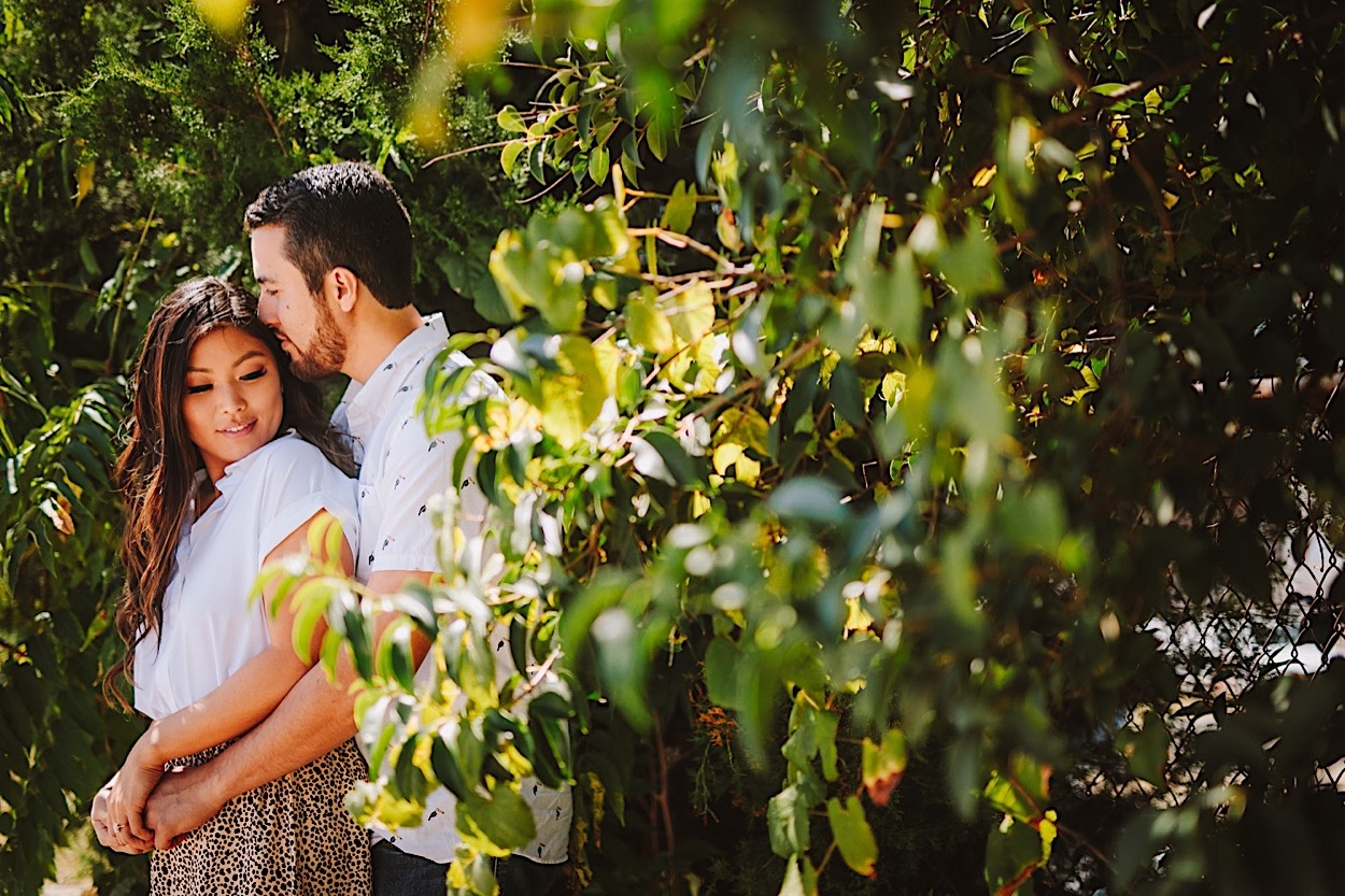10_Rachel & Alex-141_photographer_Carolina_portrait_bride_groom_photography_session_NC_North_Raliegh_Engagment.jpg