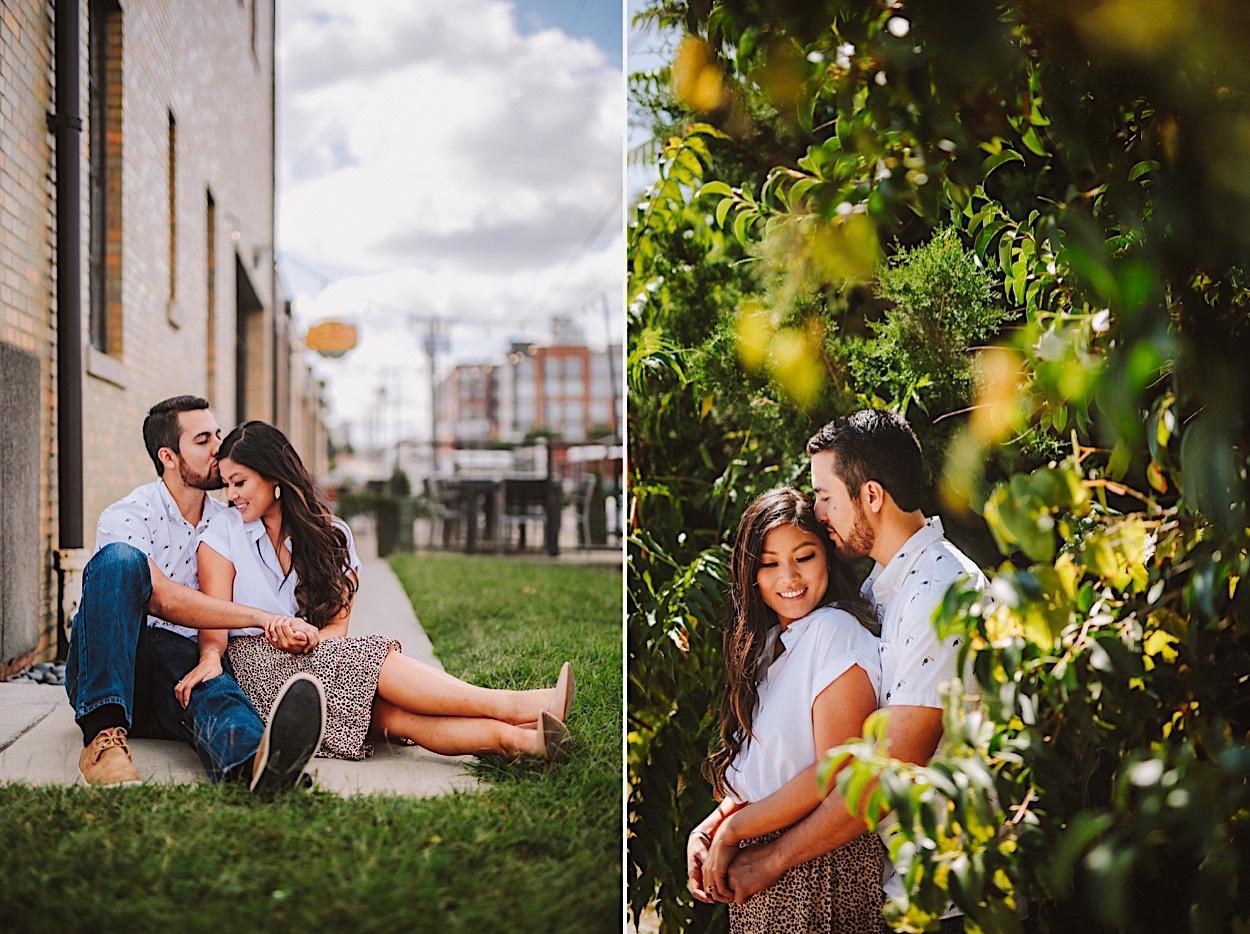 14_Rachel & Alex-87_Rachel & Alex-143_photographer_Carolina_bride_portrait_Engagment_photography_session_NC_groom_North_Raliegh.jpg