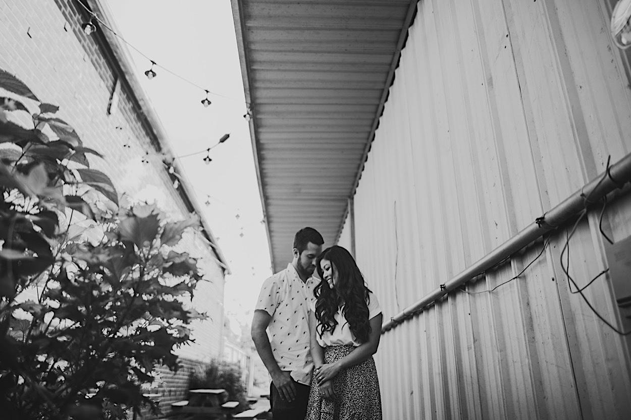 18_Rachel & Alex-46_photographer_Carolina_portrait_bride_groom_photography_session_NC_North_Raliegh_Engagment.jpg
