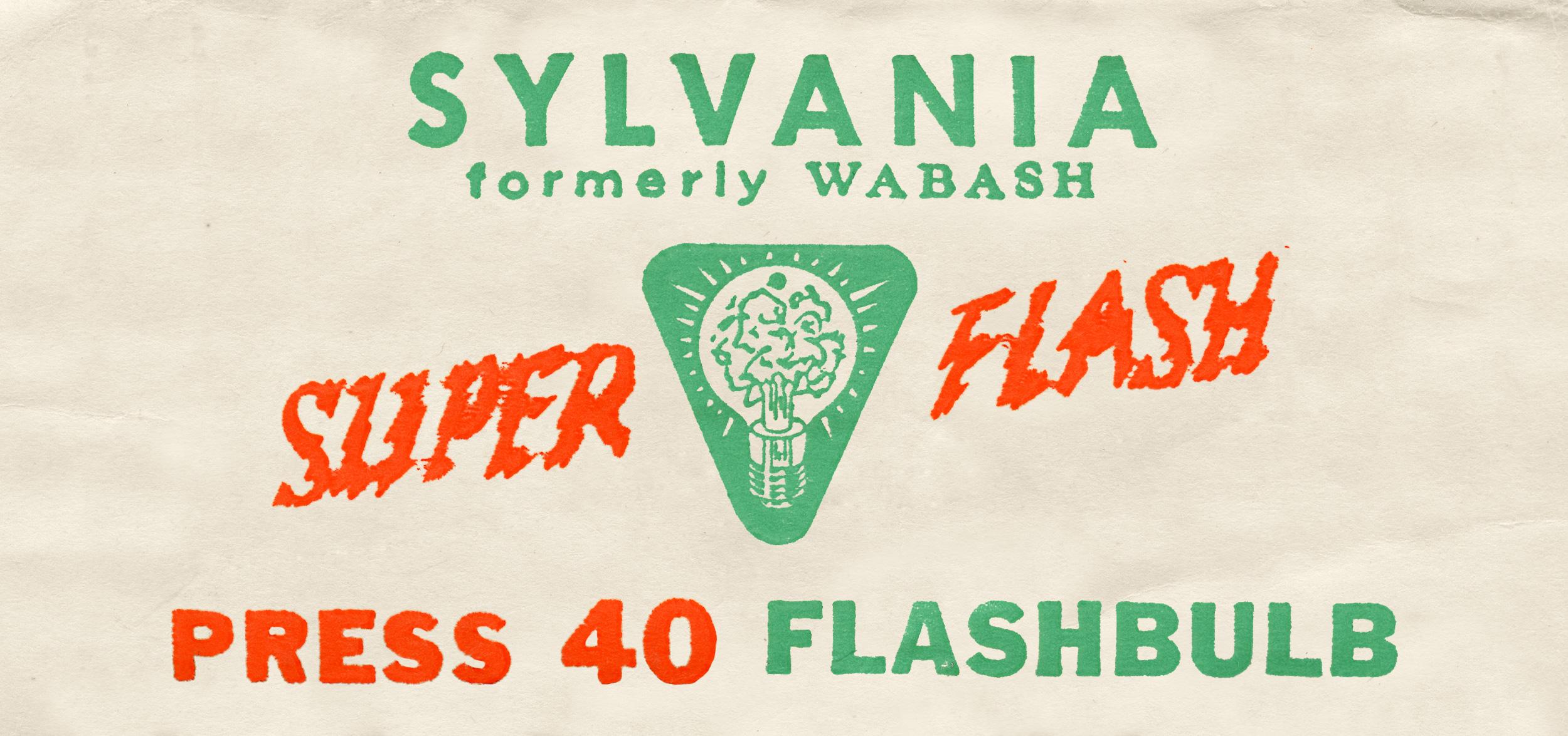 SylvaniaWabash40-header-02.jpg