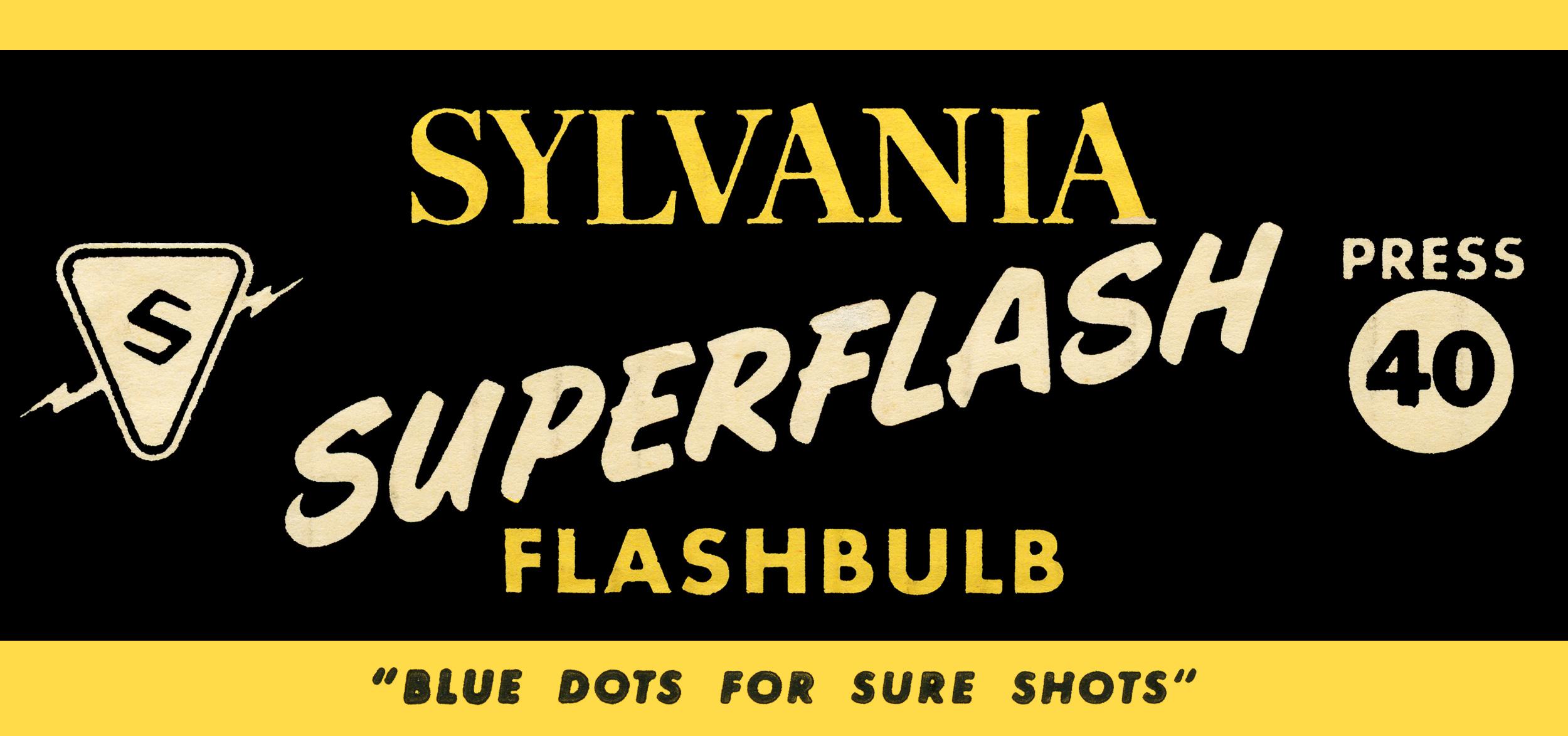 SylvaniaWabash40-header.jpg