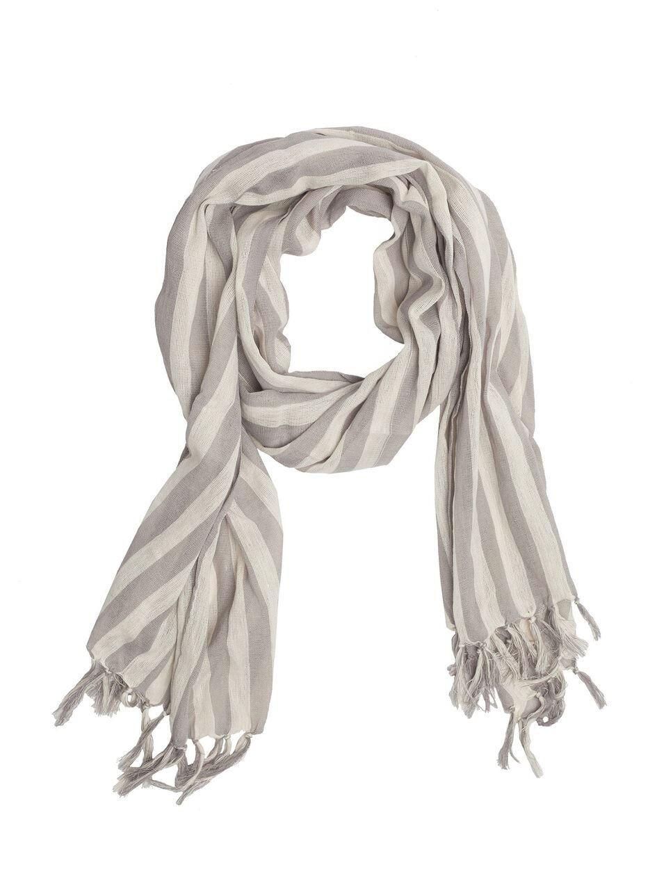 Aster Scarf   $38 | live fashionable