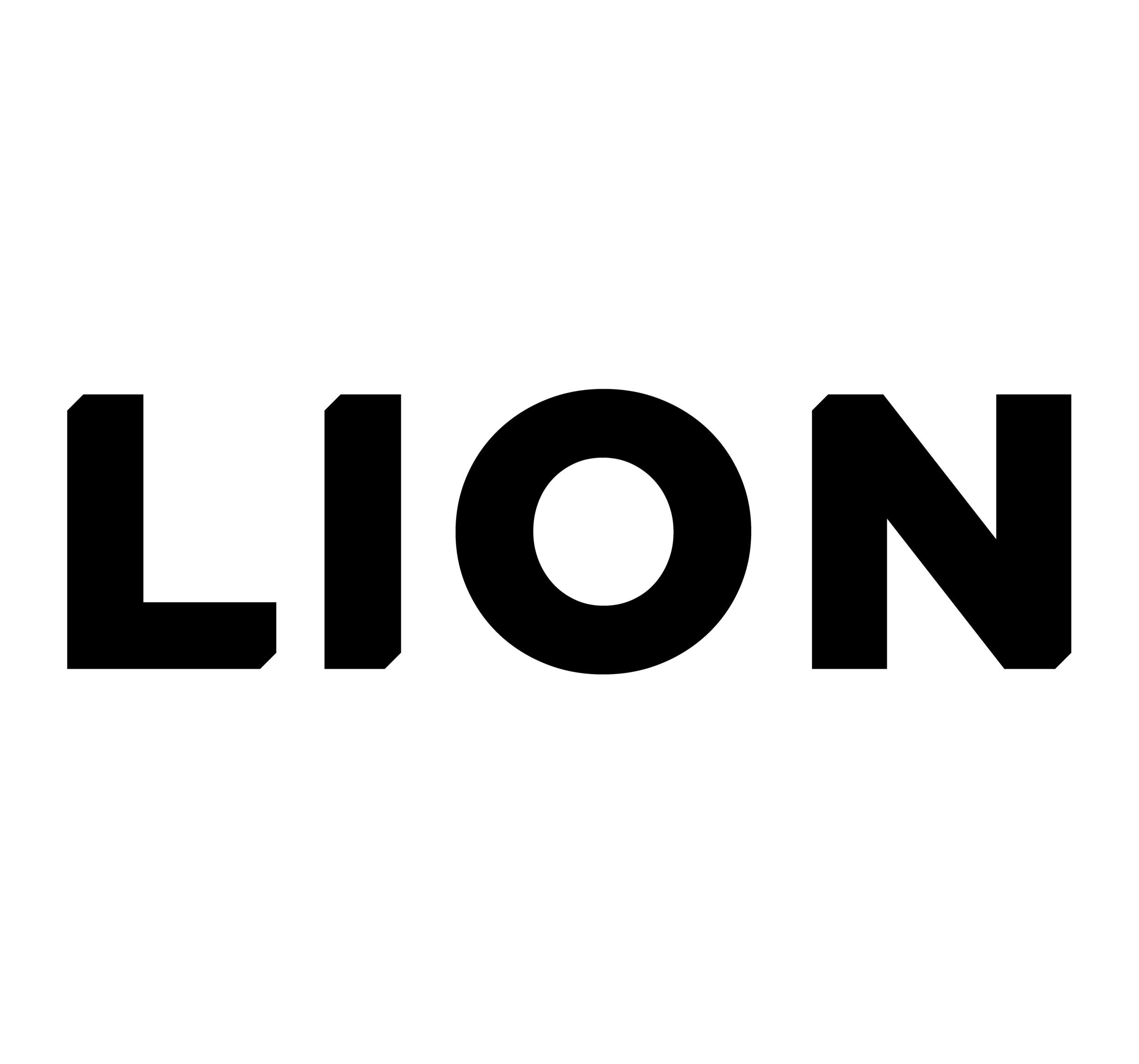 LION_FRNT_0b.jpg
