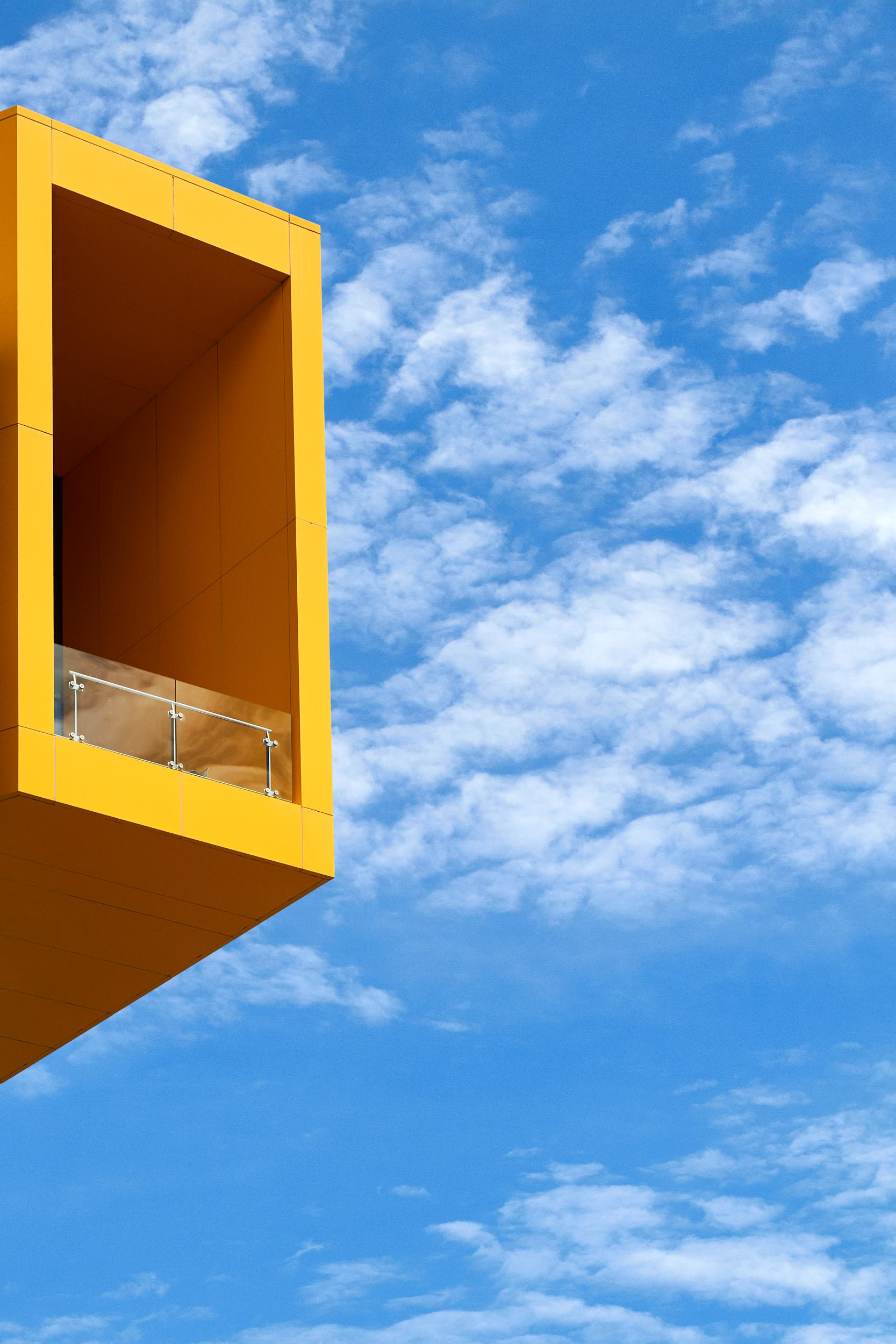 Golden Balcony.jpg