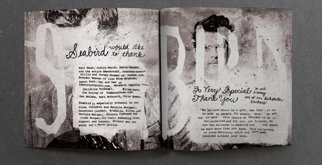 booklet2.jpg
