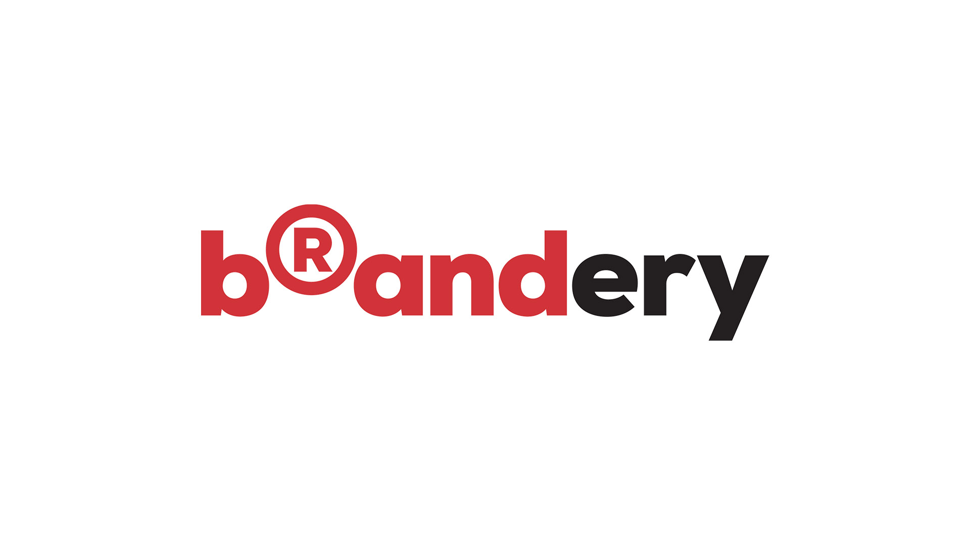 Brandery_Logo_Full_Color.png