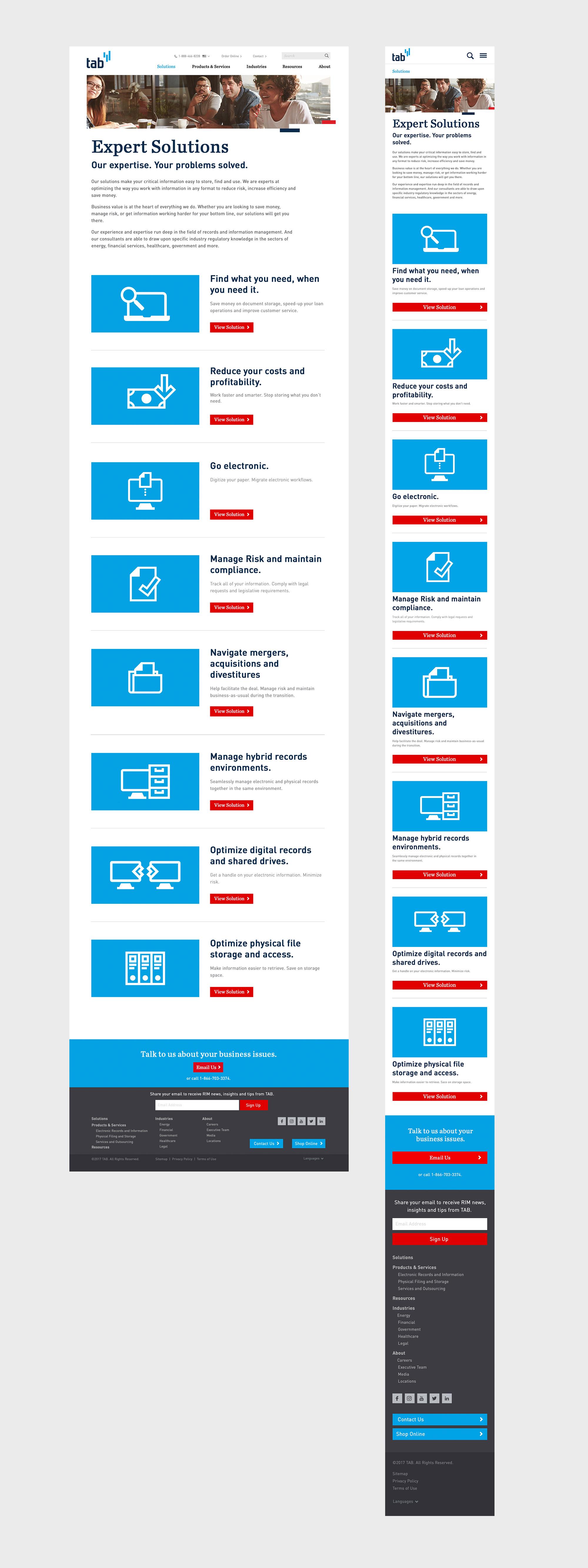 02_Tab_Solutions_Mockup1.jpg