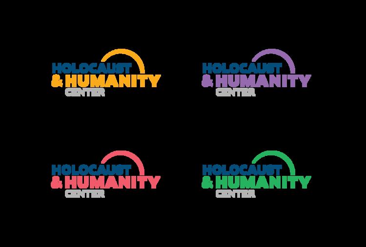 HH_Logo_Colors.png