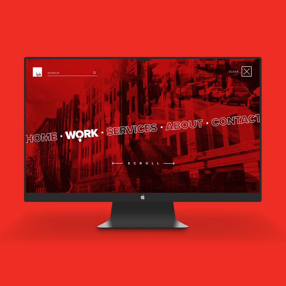 LPK.com  Digital Design
