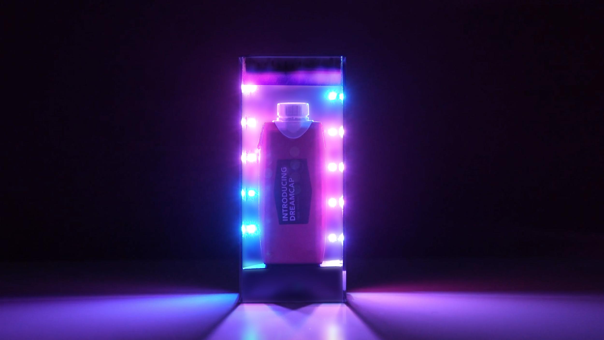 JuiceBox_Lights.jpg