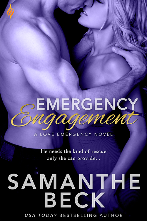 Publisher:  Entangled Publishing   Release Date:  January 2016   Genre:  Contemporary Romance