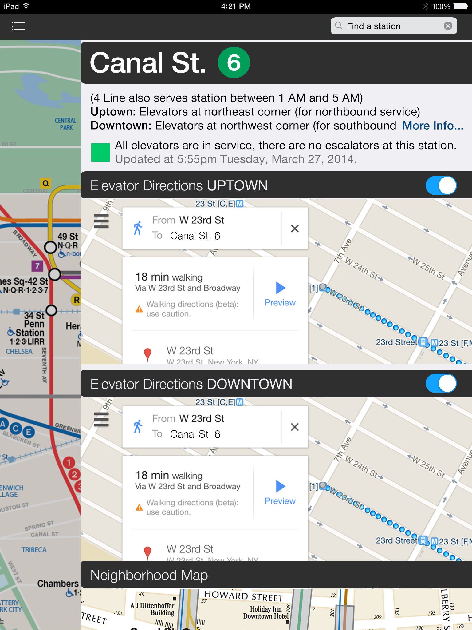 CANALSTstationinfoDIRECTIONS_ONboth_CONDENSED.png