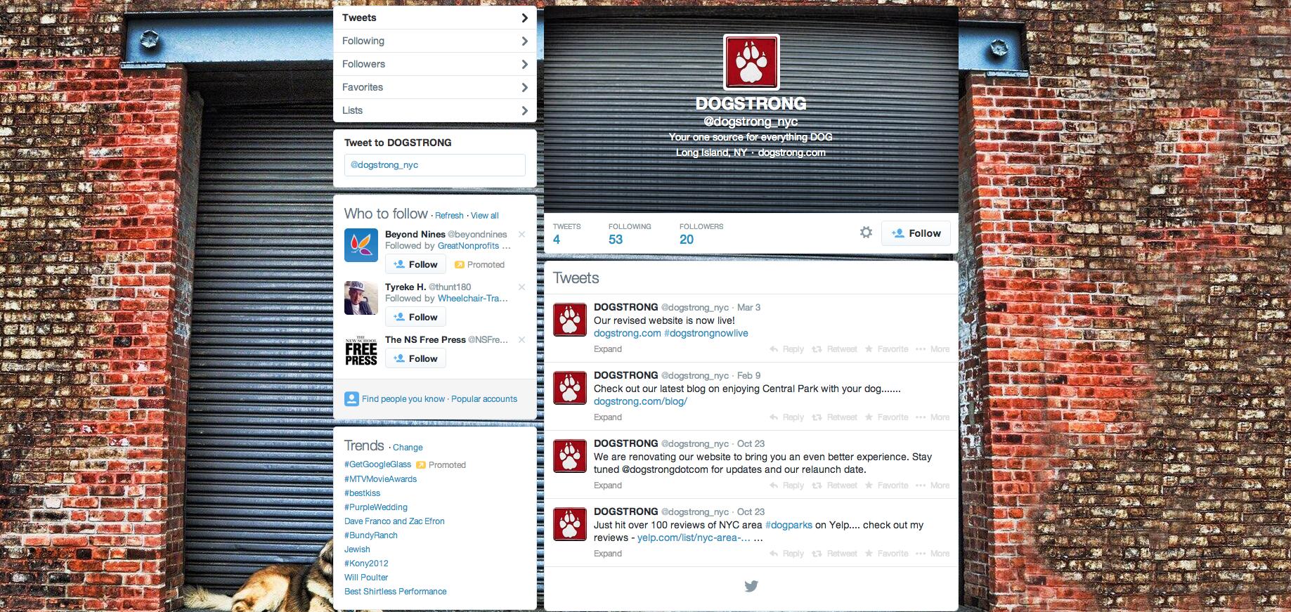 Screen Shot 2014-04-13 at 10.28.21 PM.png