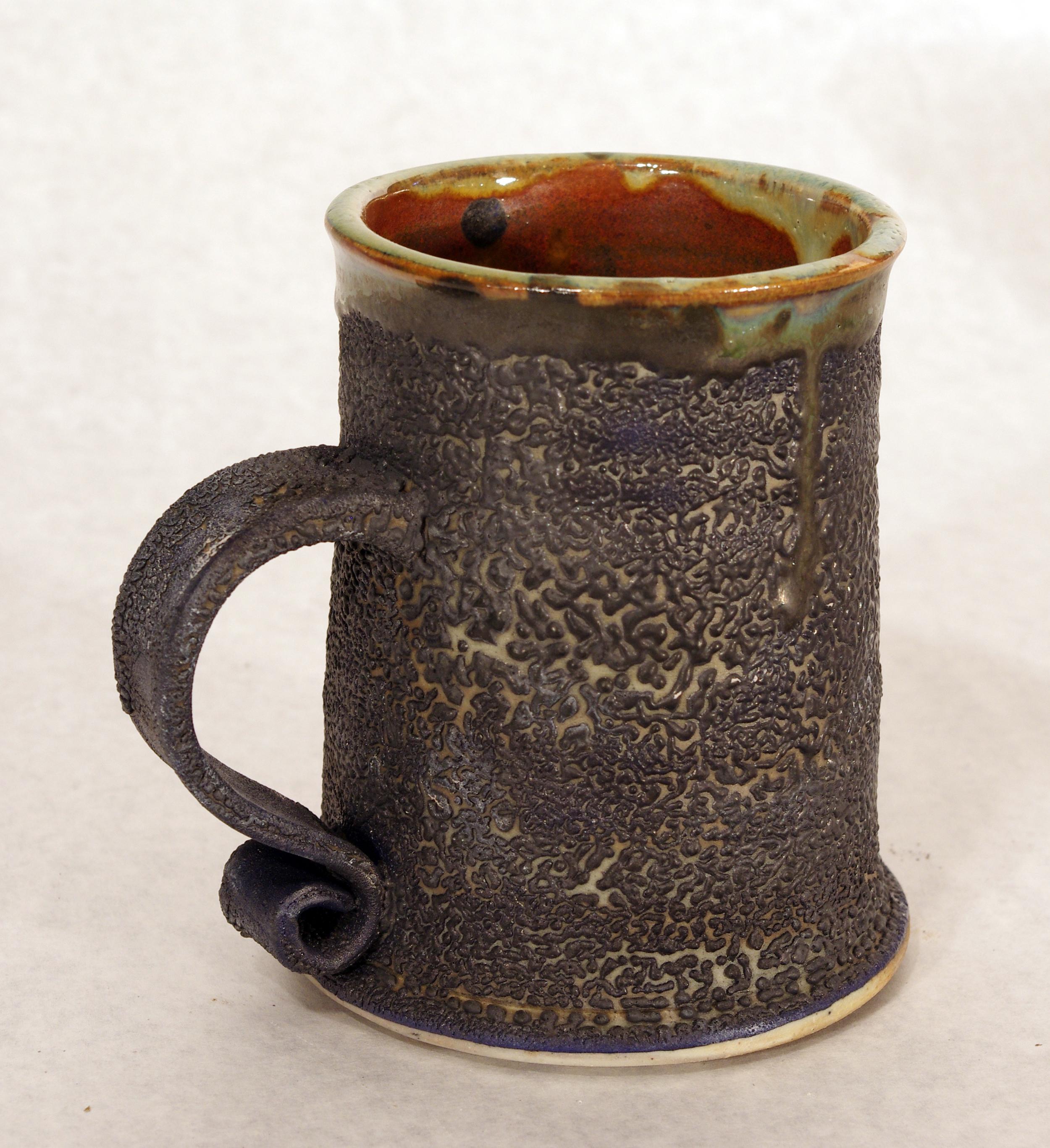 alligator mug.jpg