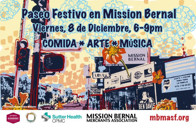 MBMAwinterwalk2017_spanish.jpg
