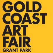 GoldCoastArtFair