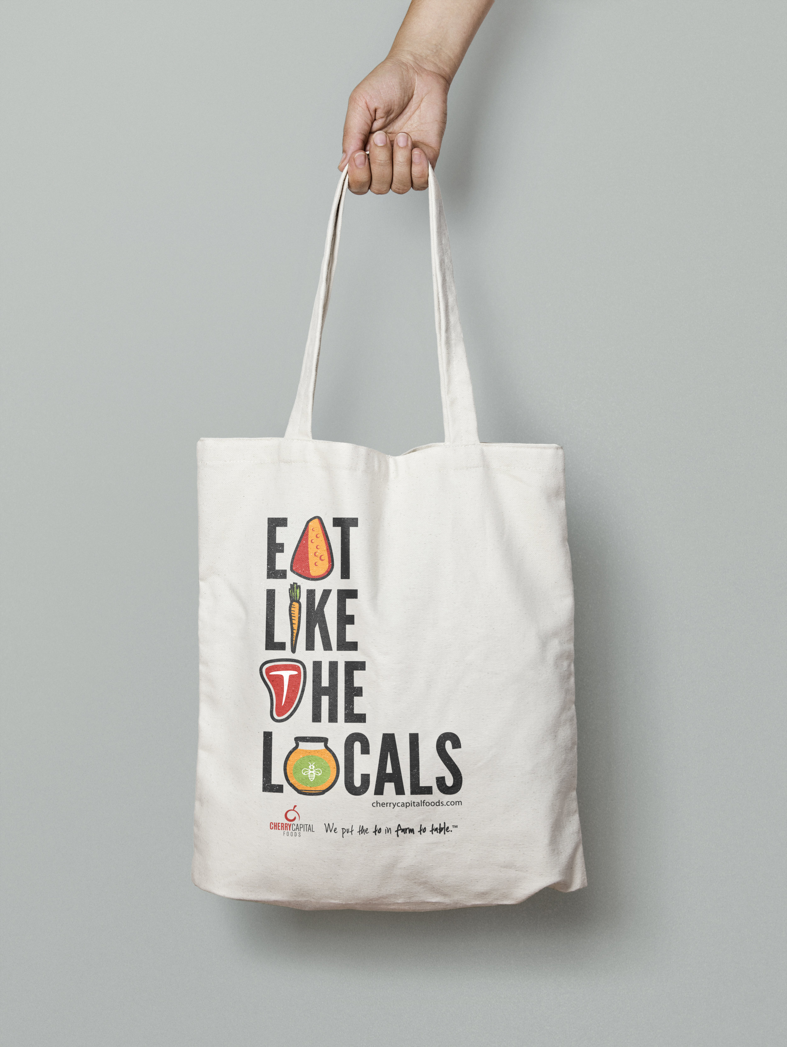 CCF_open_house_canvas_tote.jpg