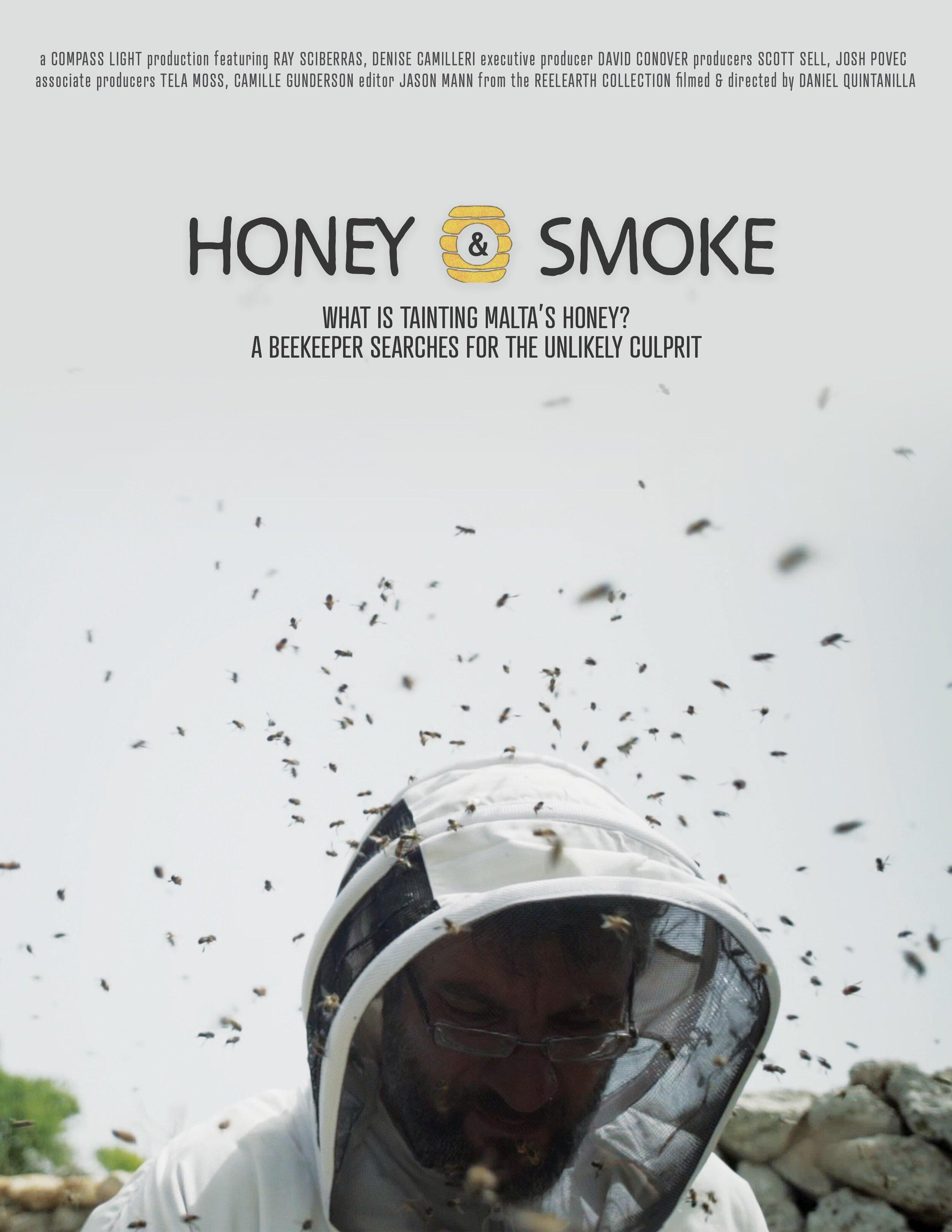 Honey and Smoke_POSTER_1.4.jpg