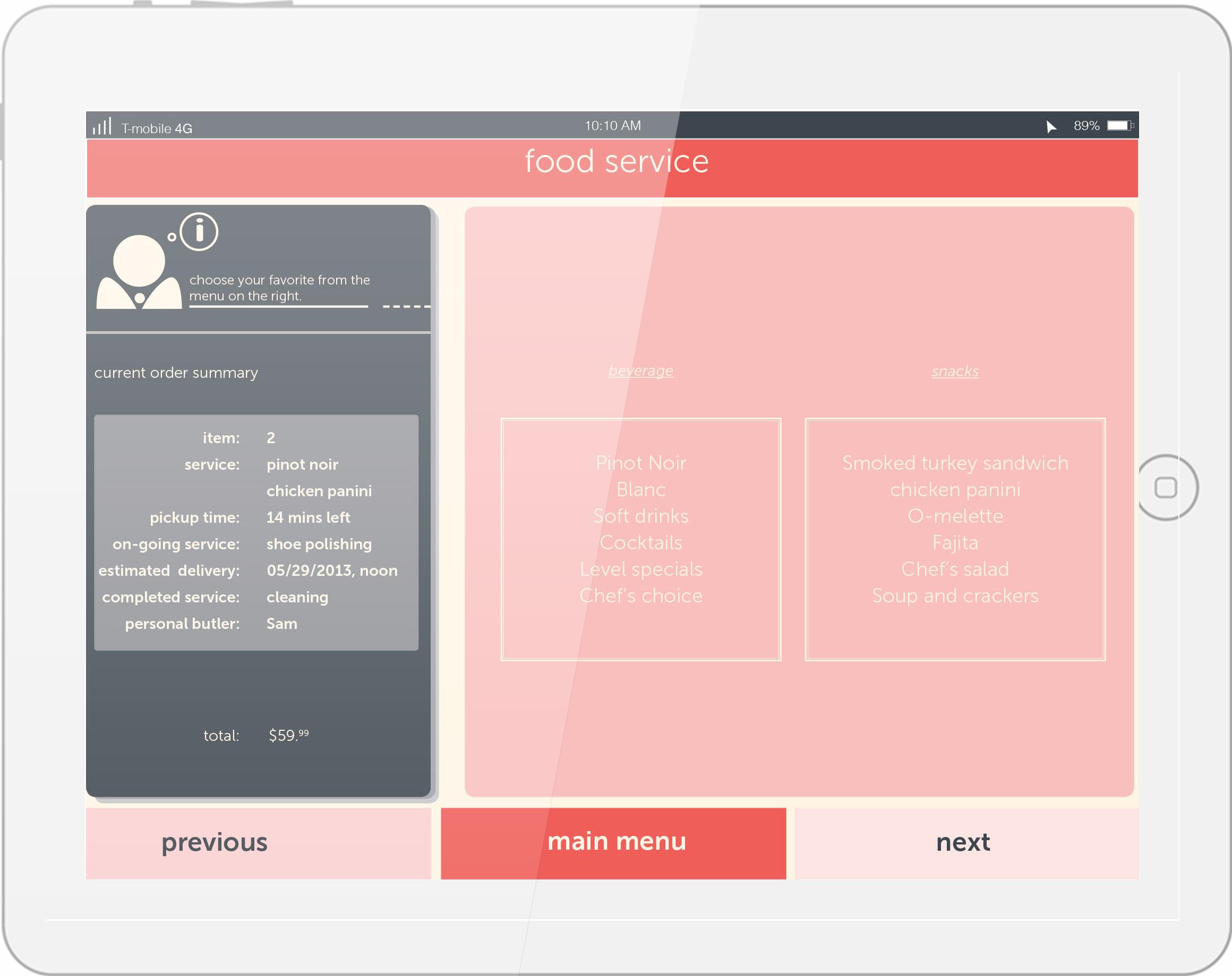 interface-ipad2.jpg