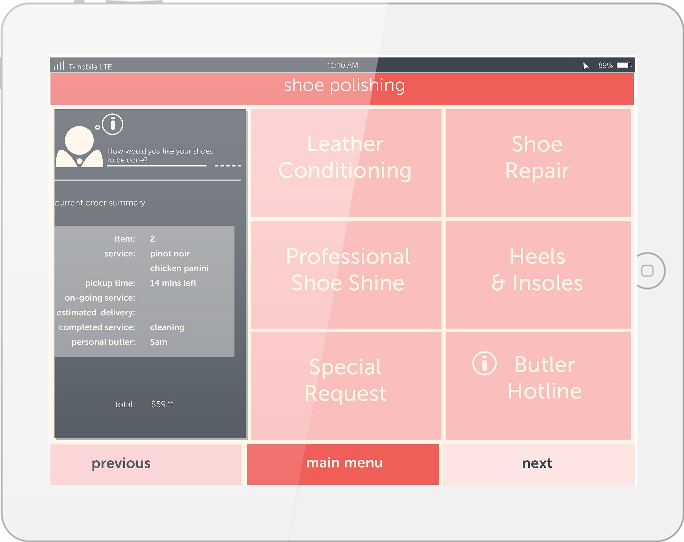 interface-ipad4.jpg