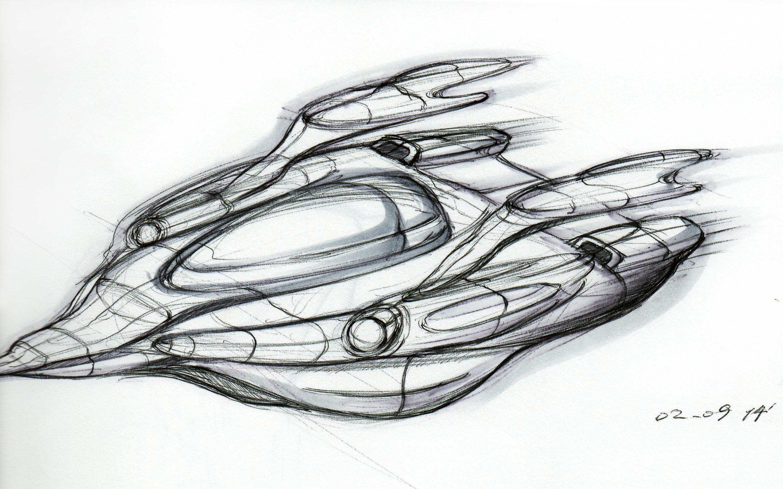 sketchbook-3.png
