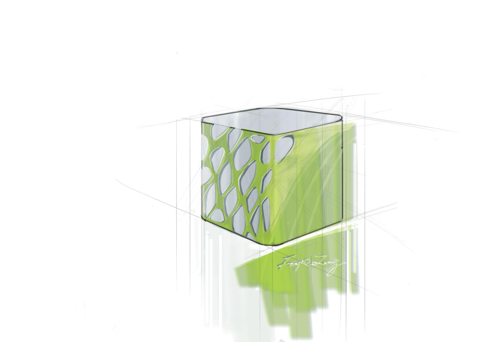 cubic speaker draft.jpg