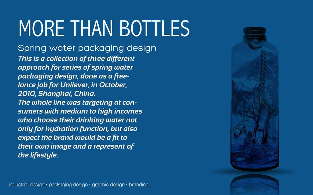 bottle-design-10-sm.jpg
