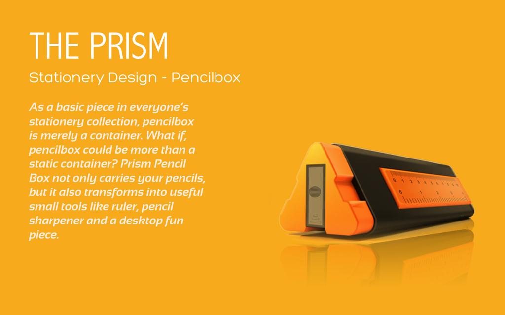 T-prism-11-sm.jpg
