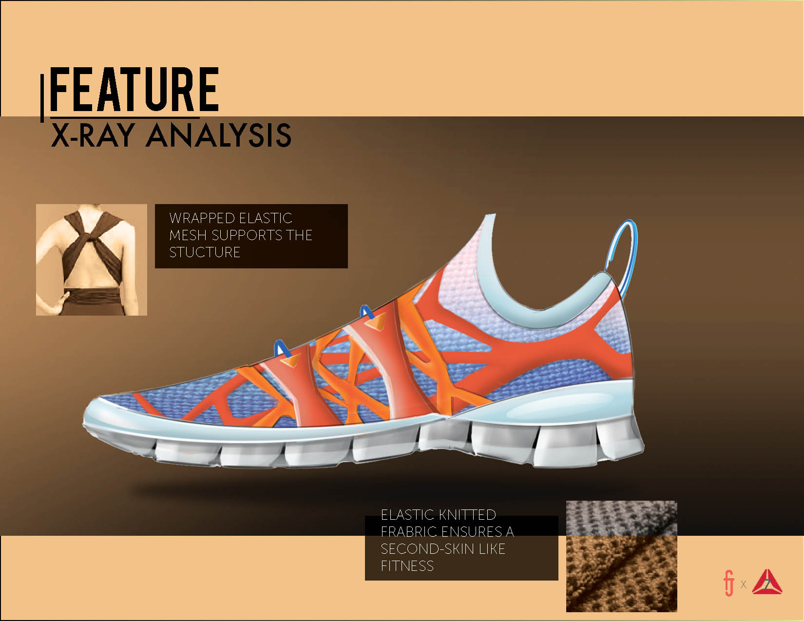 Fujie_Zong_Footwear_Internship_Application7.jpg