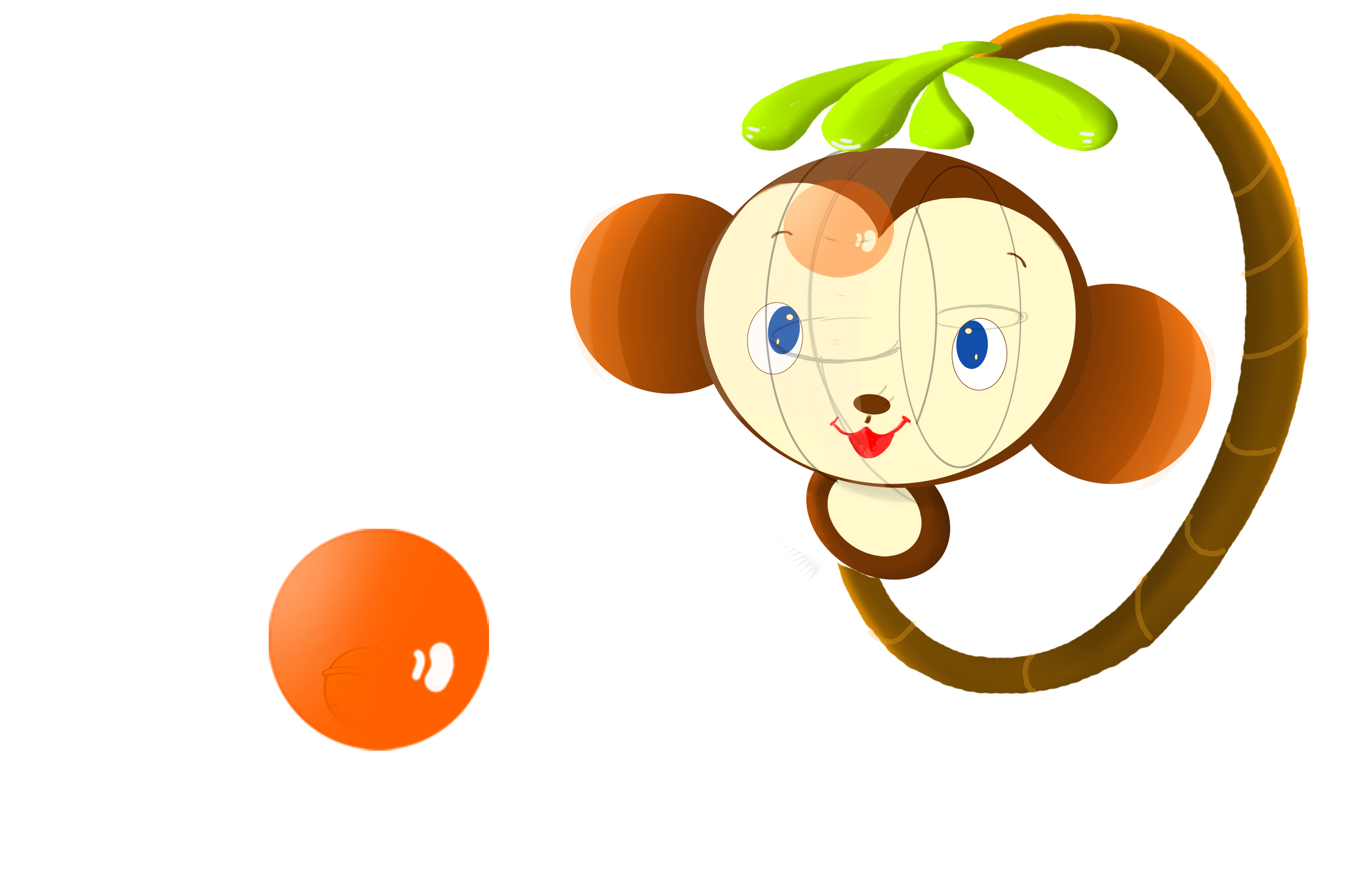 monkey-rail-ball.png