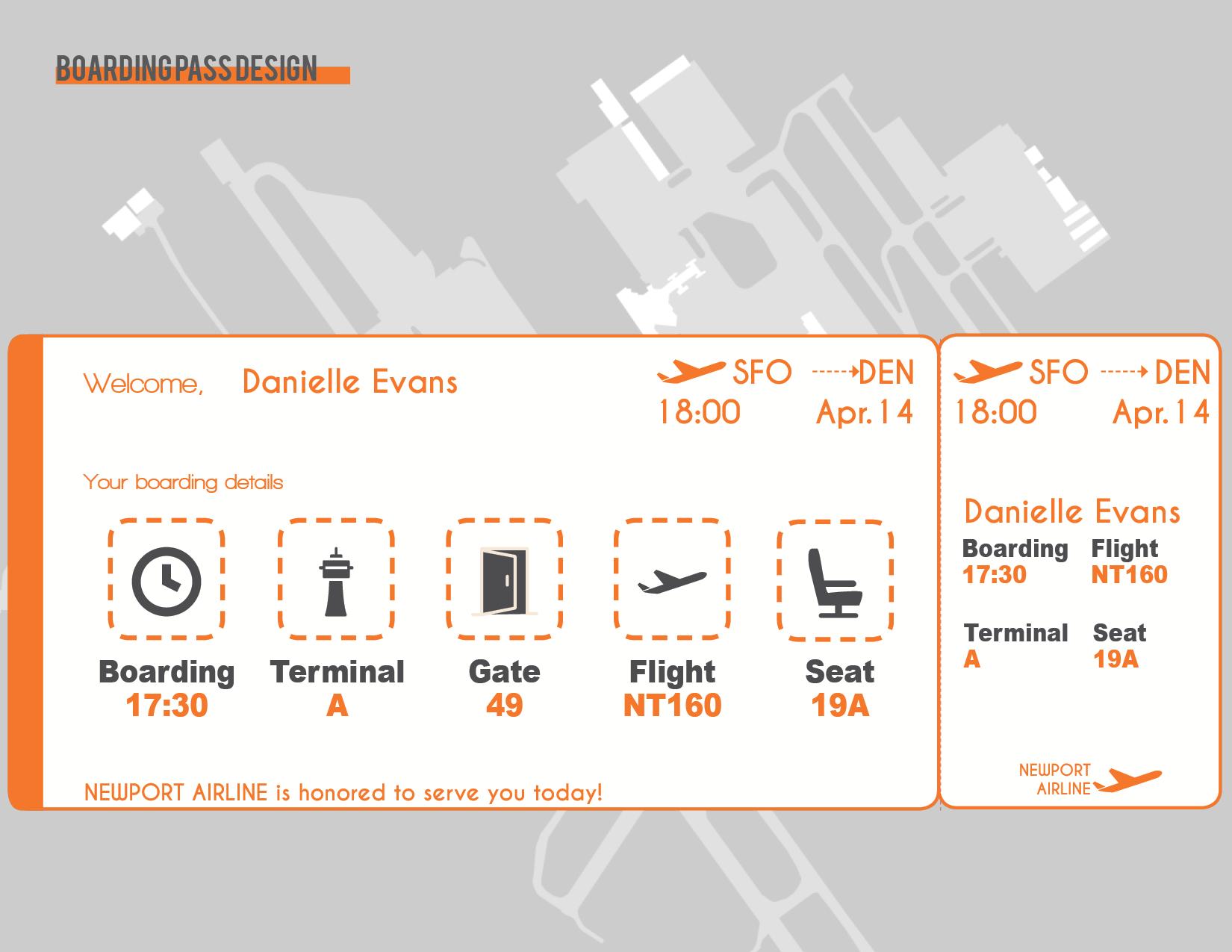 boarding pass design-inside.png