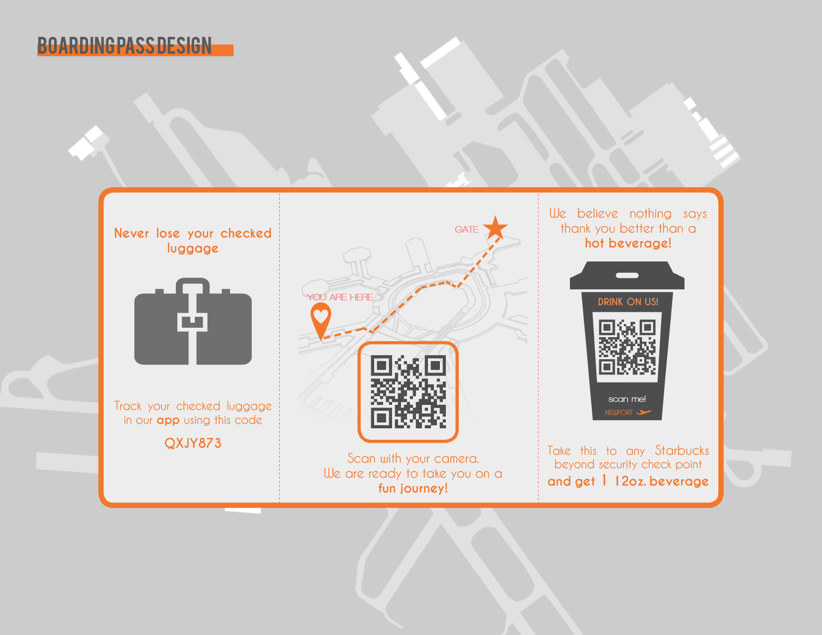 boarding pass design-map.png