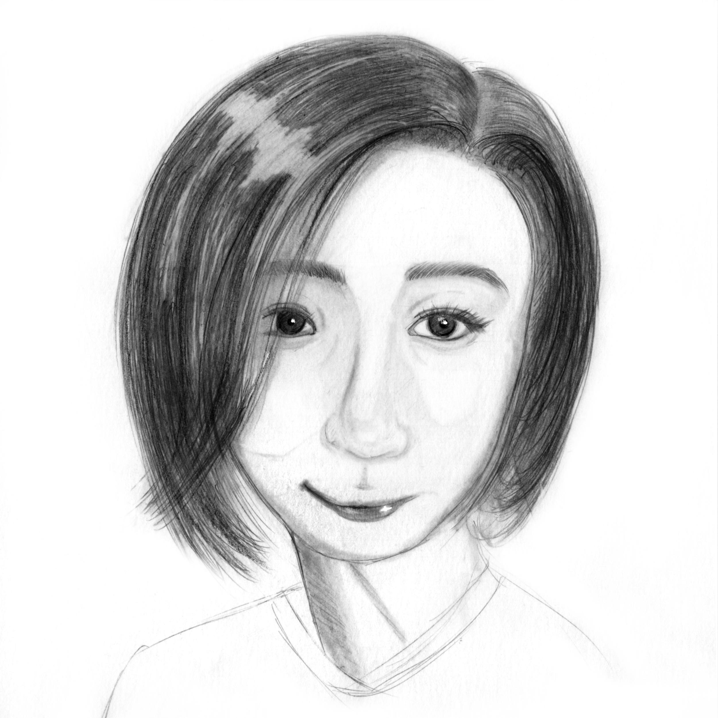 self portrait .png