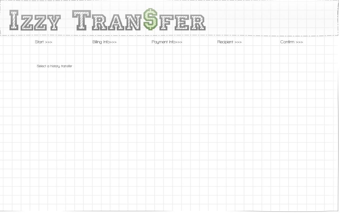 Modify_regularTransfer.jpg