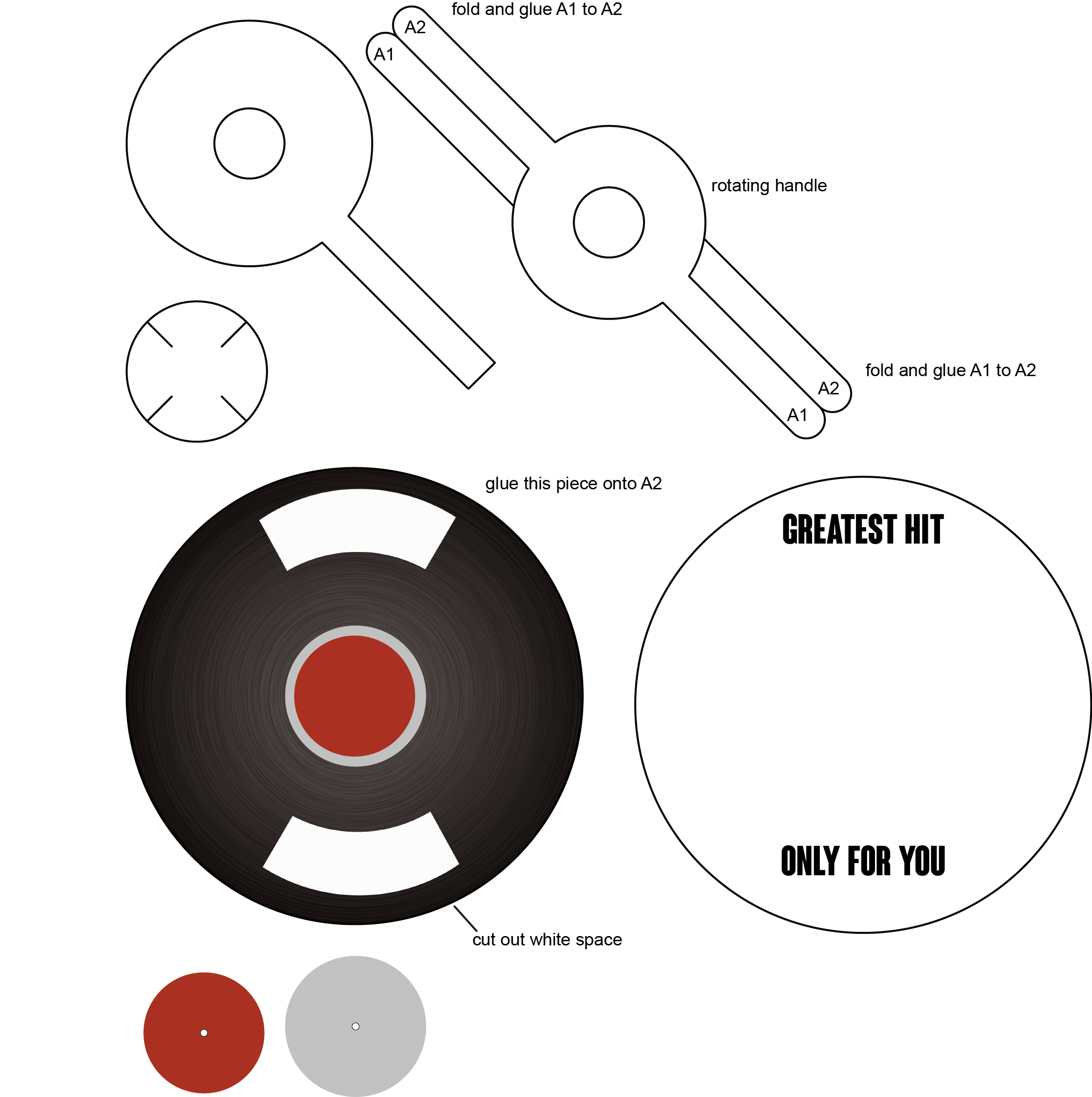 paper model for record player-cutout [Converted].png