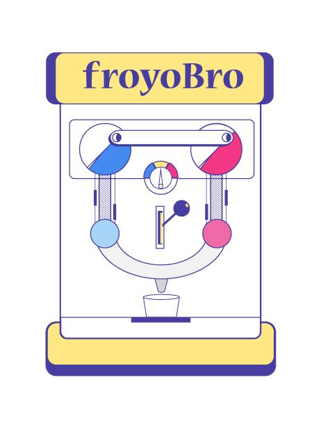 FroyoBro
