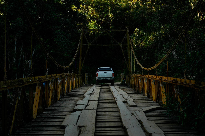 Guate_bridge.jpg