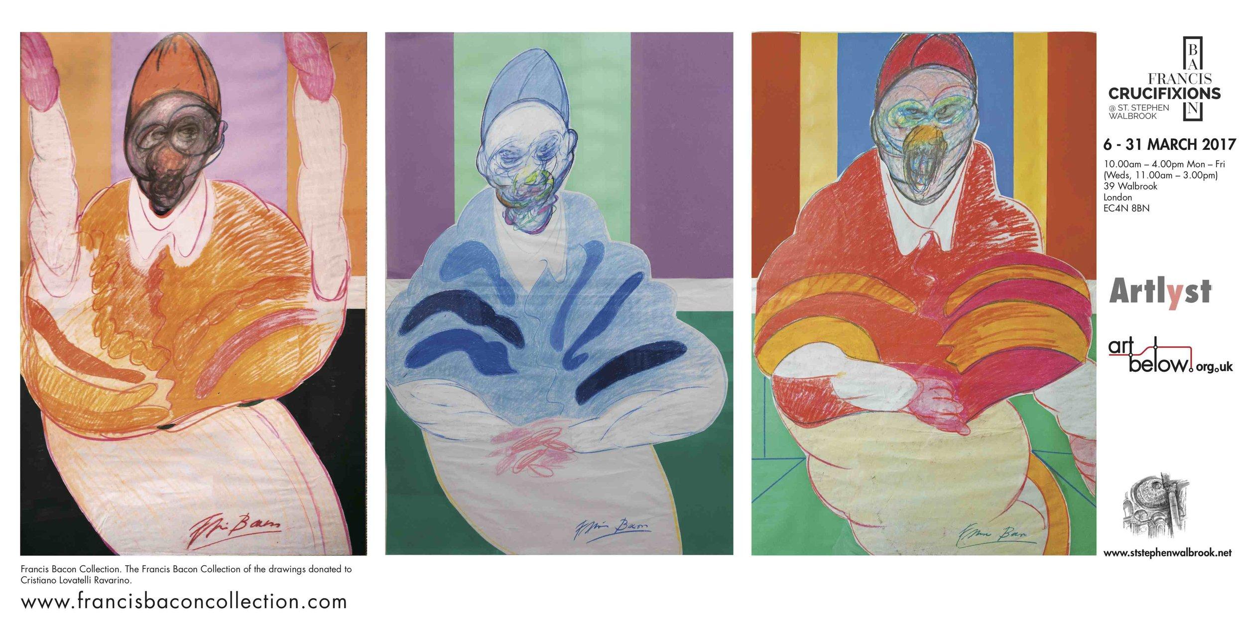 Francis Bacon_12sheet.jpg
