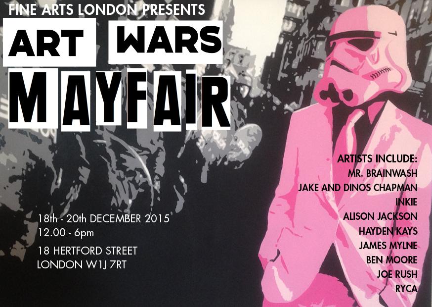 ArtWars_Mayfair_Flyer.jpg