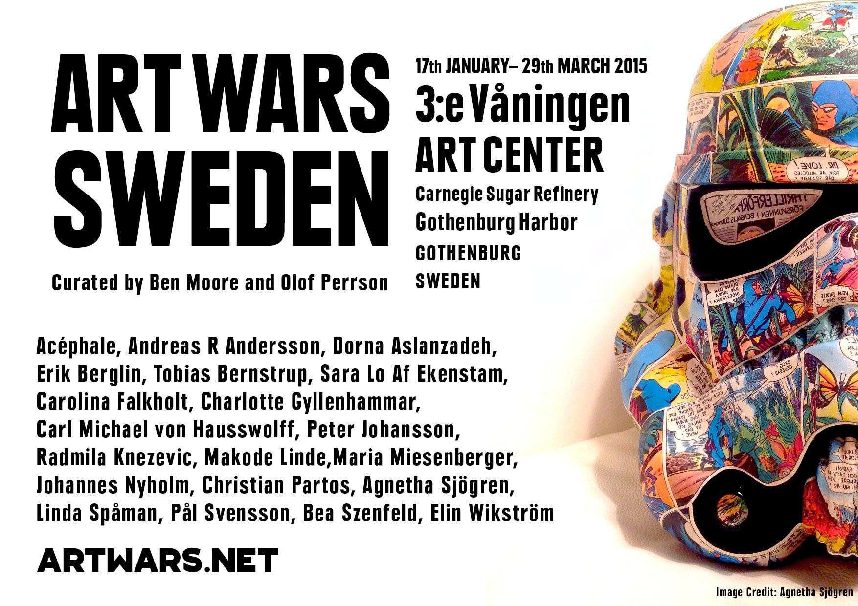 ArtWarsSweden_Flyer.jpg