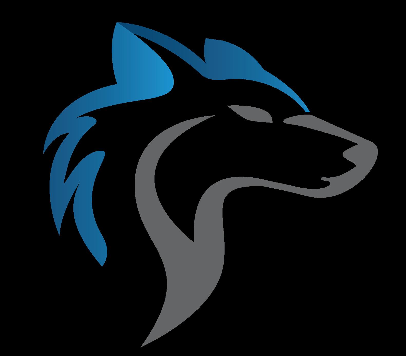 coyoteplumbing-logo