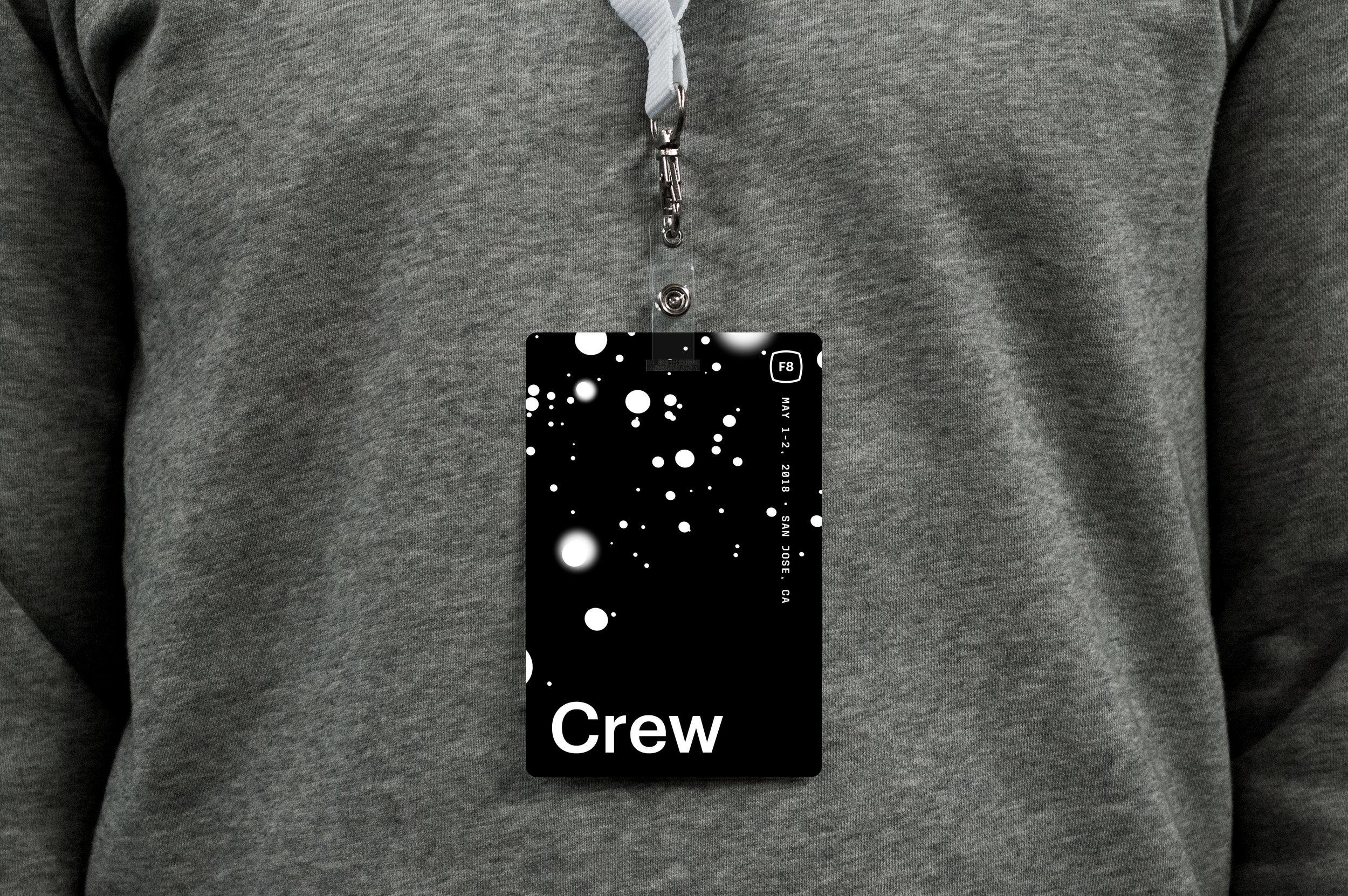 F8_Badges_Mockup_2.jpg