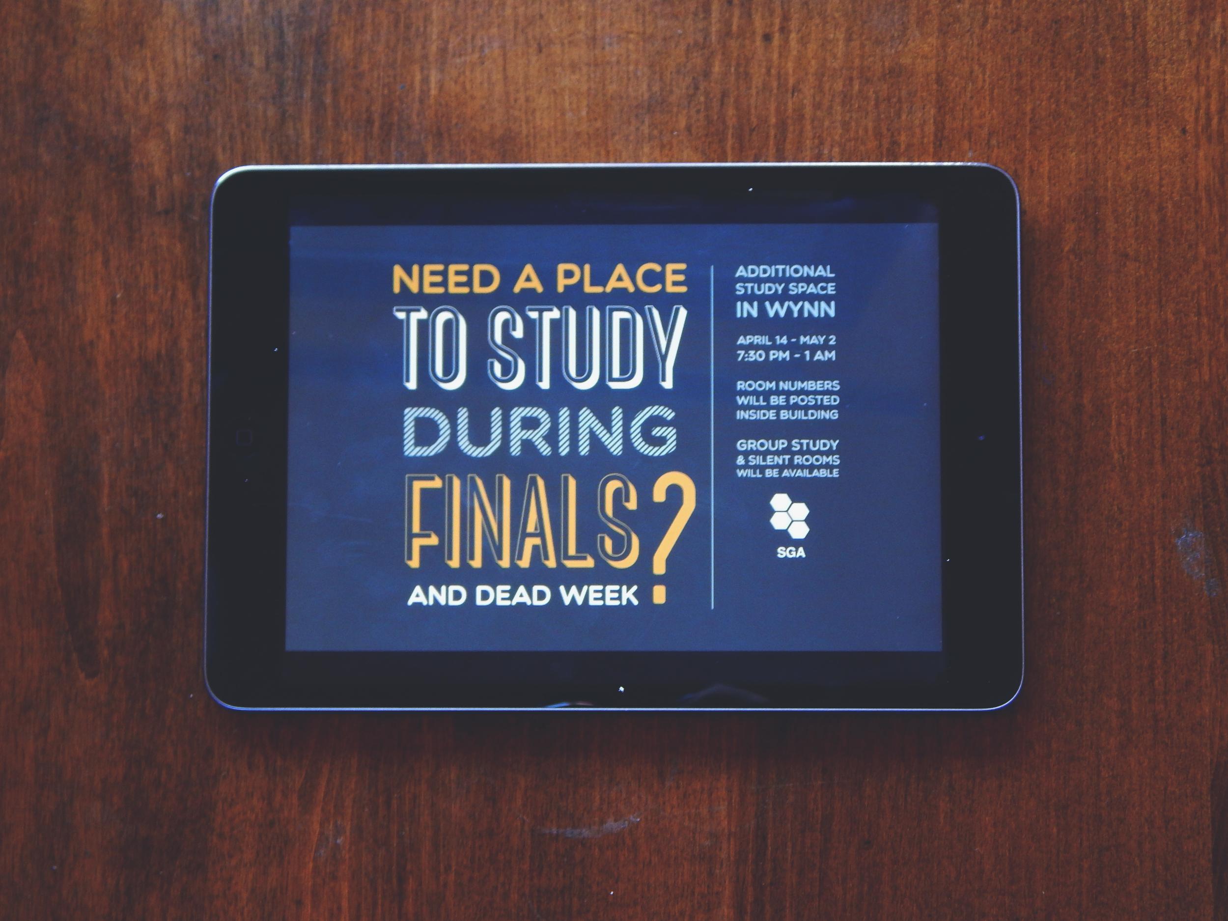studyredig.jpg