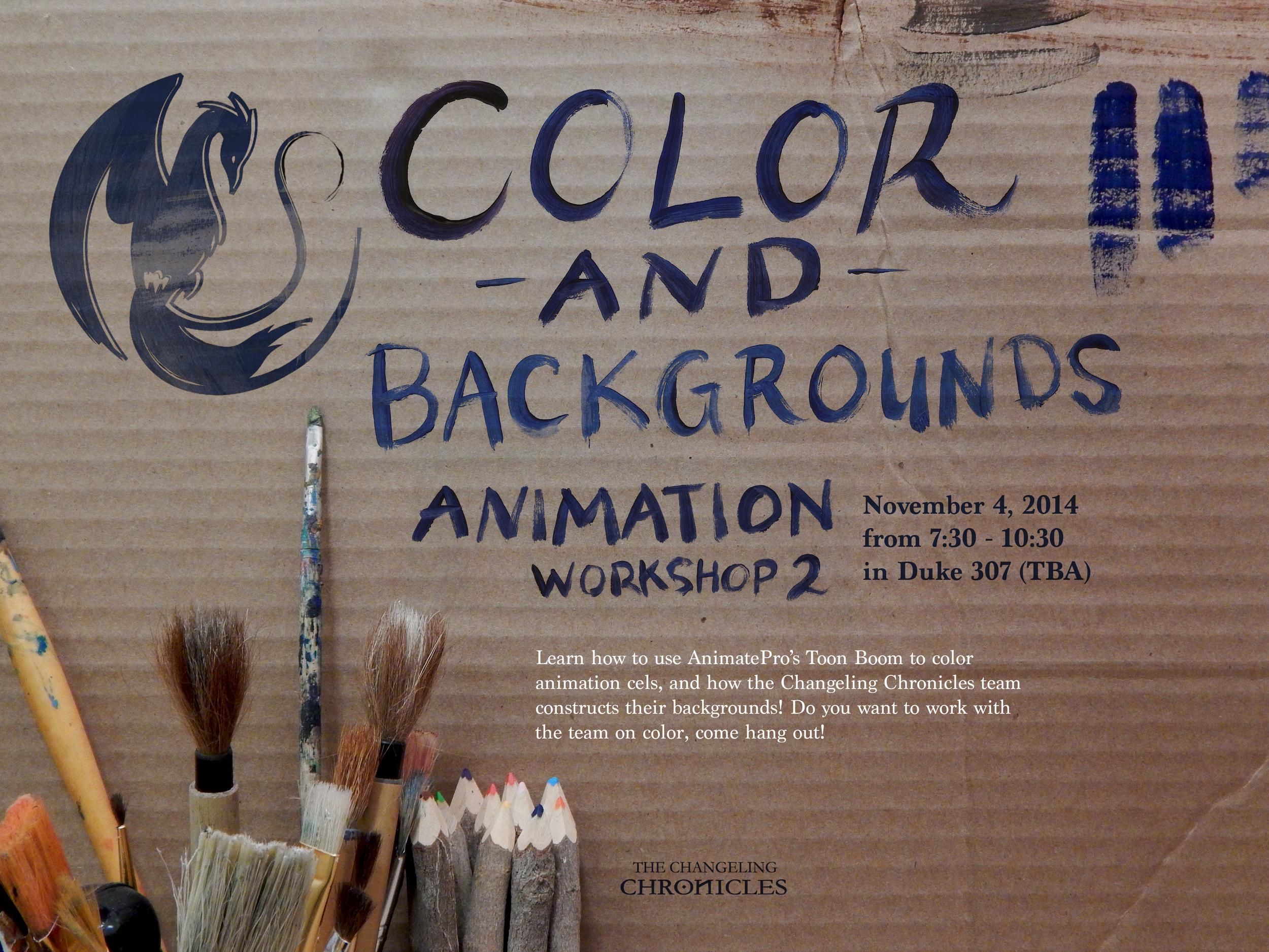 colorworkshop.jpg