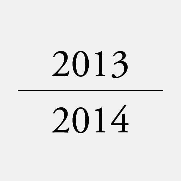 2013-14.jpg