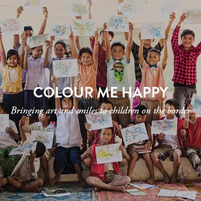Colour me happy.jpg