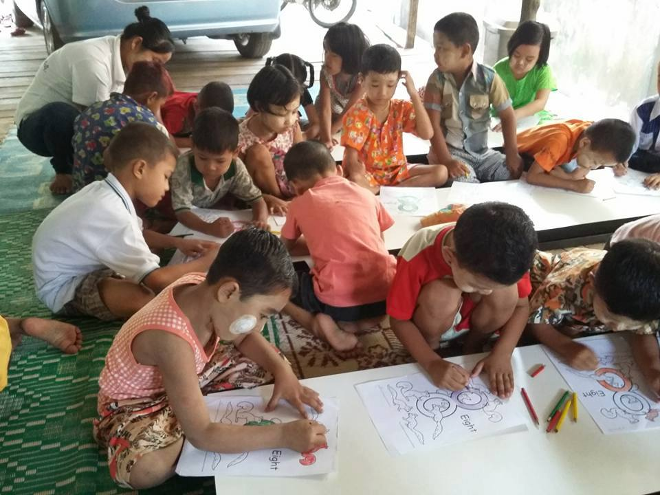 Myawaddy kids.jpg