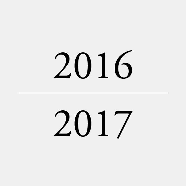 2016-17.jpg